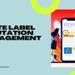 white label reputation management