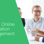 resell online reputation management