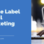 white label email marketing