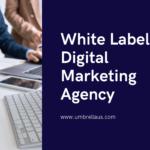 white label digital marketing agency